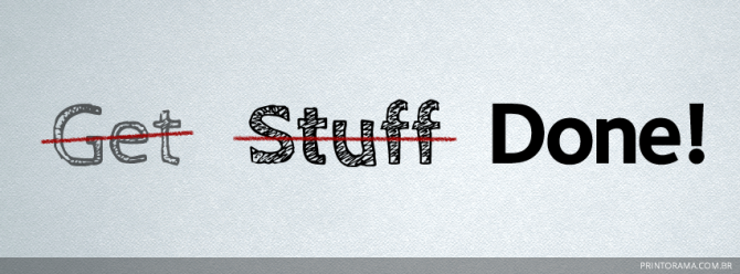 Capa-para-Facebook-Get-Stuff-Done-Printorama-Girl-Stuff